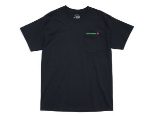 SUNDAYS BEST [サンデイズ ベスト] BEST OF AMIGOS TEE