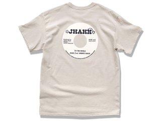 JHAKX [ジャークス] VINYL TEE