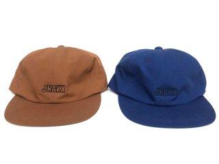 JHAKX [ジャークス] HEMP CAP