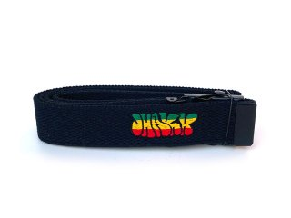 JHAKX [ジャークス] DUB WISE BELT