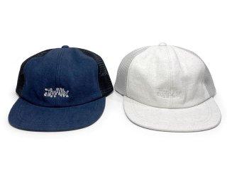 JHAKX [ジャークス] LUMBER CAP