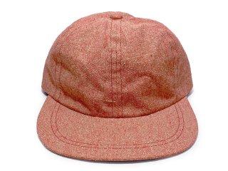 BEDLAM [べドラム] ORGAN ORIGINAL CAP