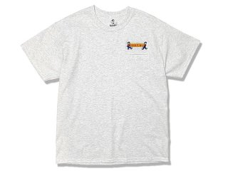 SUNDAYS BEST [サンデイズ ベスト] BEST SIGN POCKET TEE
