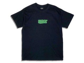 JHAKX [ジャークス] Adam Logo Tee