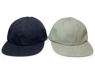 JHAKX [ジャークス] HARVEST HAT