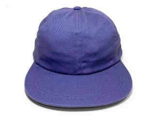 BEDLAM [べドラム] ORGAN HANDMADE CAP