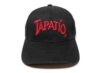 TAPATIO [タパティオ] OG LOGO CAP