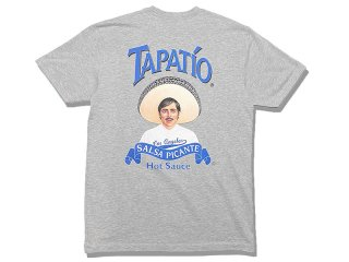 TAPATIO [タパティオ]  LA Championships Tee
