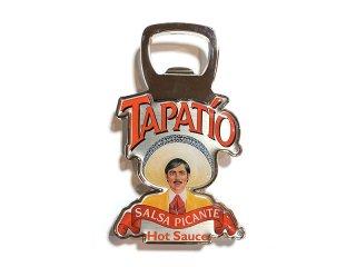 TAPATIO [タパティオ] Bottle Opener