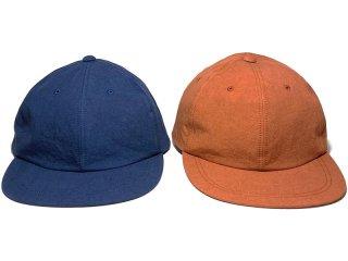 JHAKX [ジャークス] HEMP HAT