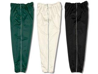 COMFORTABLE REASON [コンフォータブル リーズン] Track Pants