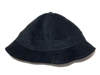 JHAKX [ジャークス] Falconbowse x JHAKX Bucket Hat