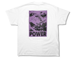 SUNDAYS BEST [サンデイズ ベスト] POWER POCKET TEE