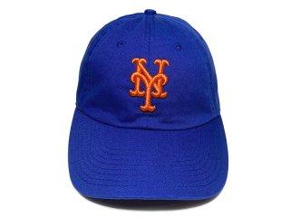 FAN FAVORITE [ファン・フェイバリット] NEW YORK METS FAN CAP