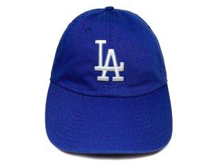 FAN FAVORITE [ファン・フェイバリット] LOS ANGELES DODGERS FAN CAP