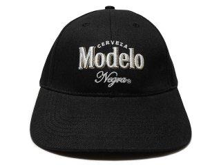 Modelo [モデロ] Negra Cap