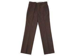 RED KAP [レッドキャップ] JEAN CUT PANTS/PT50