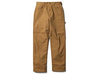 RED KAP [レッドキャップ] DUCK DUNGAREE LOOSE FIT PANTS/D30