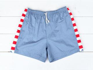 MY LOADS ARE LIGHT [マイ ローズ ア ライト] SWIM PANTS
