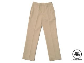 RED KAP [レッドキャップ] COTTON WORK PANTS/PC20