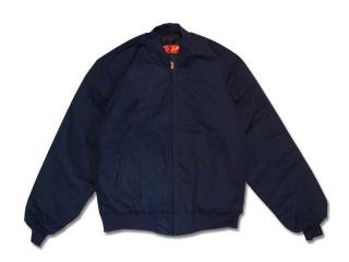 RED KAP [レッドキャップ] SOLID TEAM JACKET