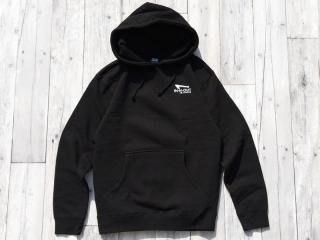 IN-N-OUT BURGER [インアンドアウト バーガー] HOODED SWEATSHIRT