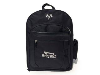 IN-N-OUT BURGER [インアンドアウト バーガー] BACKPACK