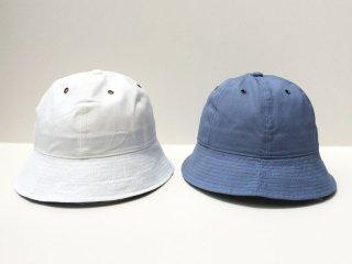 NO ROLL [ノーロール] 6PANEL HAT