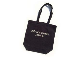 1979co. CANVAS TOTE BAG
