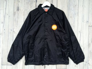 MANAGER'S SPECIAL [マネージャーズスペシャル] BOBBY THE BANANA COACHES JACKET