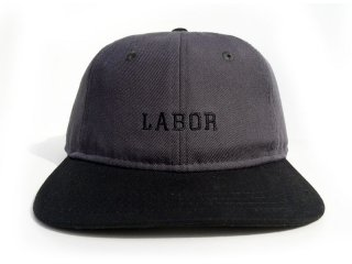 LABOR [レイバー] THROWBACK ACRYLIC WOOL CAP