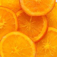 オレンジスライス(大袋)450g