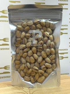 ピスタチオ(袋)140g