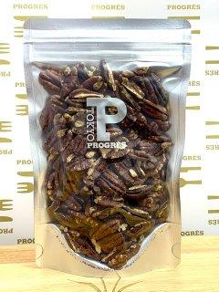 ピーカンナッツ(袋)150g