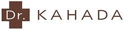 Dr. KAHADA|ドクター カハダ公式サイト