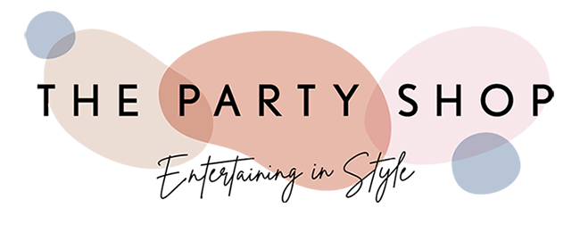 海外のおしゃれなパーティーグッズを集めた通販専門店   THE PARTY SHOP