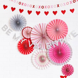 <img class='new_mark_img1' src='//img.shop-pro.jp/img/new/icons20.gif' style='border:none;display:inline;margin:0px;padding:0px;width:auto;' /><br>MY MIND'S EYE <br>BE MY VALENTINE バナー