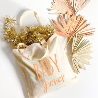 <img class='new_mark_img1' src='//img.shop-pro.jp/img/new/icons11.gif' style='border:none;display:inline;margin:0px;padding:0px;width:auto;' /><br>2019 HAPPY NEW YEAR LUCKY BAG! <br>福袋 WEDDING 数量限定