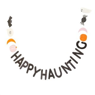 <img class='new_mark_img1' src='https://img.shop-pro.jp/img/new/icons16.gif' style='border:none;display:inline;margin:0px;padding:0px;width:auto;' /><br>My Mind's Eye <BR>Happy Haunting ハロウィンレターバナー