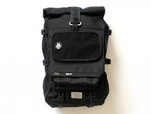 "RIDE BAG ""MESSENGER PRO No.825"""