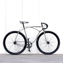 T19 BIKES BY HOW I ROLL