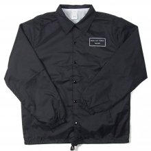 LOOKER R.D.W.E. COACH JACKET