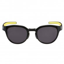 EYEVOL LEIFER2 -black-