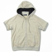 <img class='new_mark_img1' src='https://img.shop-pro.jp/img/new/icons14.gif' style='border:none;display:inline;margin:0px;padding:0px;width:auto;' />TRANSPORT PULSAR S/S PARKA BEIGE