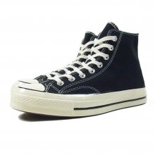 CONVERSE Chuck Taylor® All Star® CT 70 OX HI -BLACK-