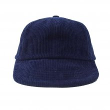 THE COLOR CLASSIC ONE CAP -navy-