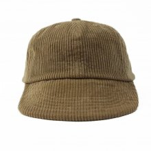 THE COLOR CLASSIC ONE CAP -beige-