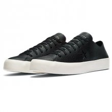 <img class='new_mark_img1' src='//img.shop-pro.jp/img/new/icons14.gif' style='border:none;display:inline;margin:0px;padding:0px;width:auto;' />CONVERSE  ONE STAR PRIME LOW TOP -BLACK-