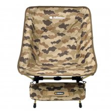 ALLSTIME KA TIME COMPACT CHAIR -cloudcamo-