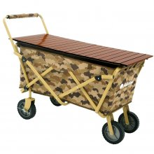 <img class='new_mark_img1' src='//img.shop-pro.jp/img/new/icons14.gif' style='border:none;display:inline;margin:0px;padding:0px;width:auto;' />ALLSTIME MA TIME FOLDING WAGON -cloudcamo-